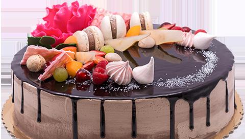 1cc58c84d9 Cukráreň Gerek - torta Cukráreň Gerek - kolace ...