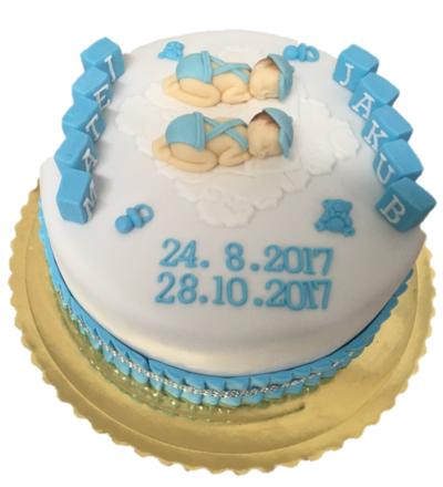 fa268e77ab Torta na krst  0 6